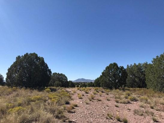 Residential - Chino Valley, AZ (photo 2)