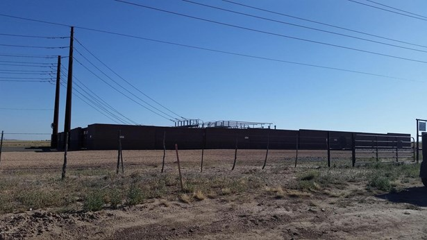 Commercial/Industrial - Chino Valley, AZ (photo 3)