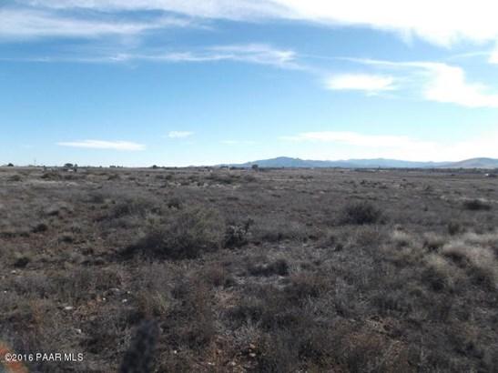 Residential - Prescott Valley, AZ (photo 1)