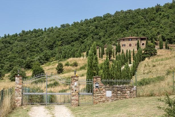 Passignano Sul Trasimeno - ITA (photo 1)
