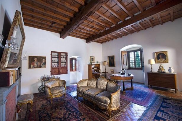 Castellina In Chianti - ITA (photo 5)