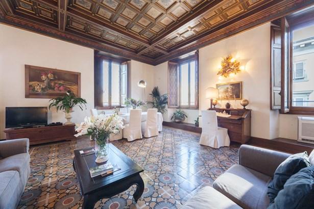 Firenze - ITA (photo 2)
