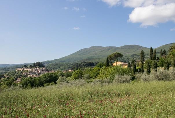 Cetona - ITA (photo 1)