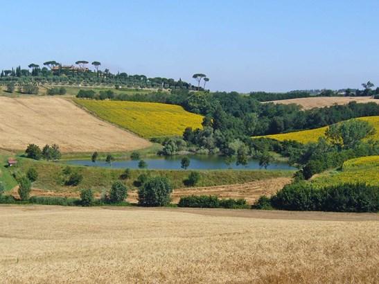 Castiglione Del Lago - ITA (photo 1)