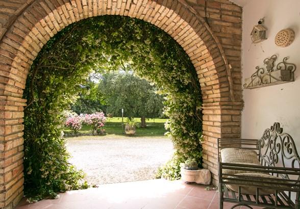 Perugia - ITA (photo 5)
