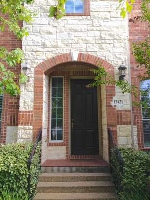 15421 Prestancia Dr, Austin, TX - USA (photo 3)