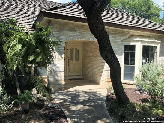 323 Bluffcrest, San Antonio, TX - USA (photo 4)