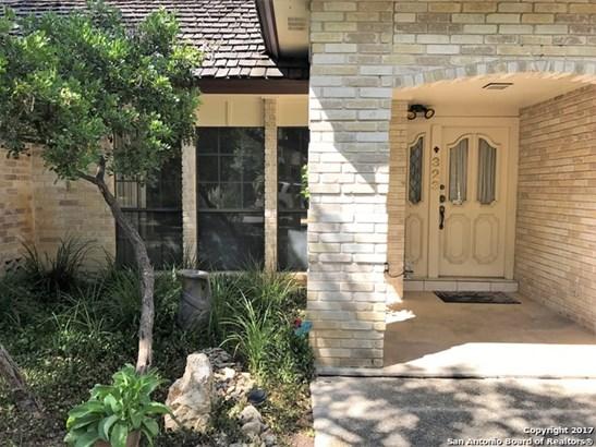 323 Bluffcrest, San Antonio, TX - USA (photo 3)