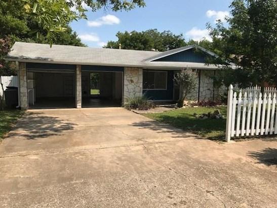 5116 Meadow Creek Dr, Austin, TX - USA (photo 1)