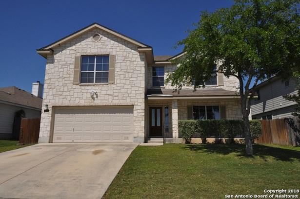 7714 Toumey Oak Dr, San Antonio, TX - USA (photo 1)