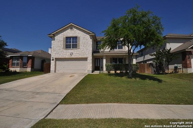 7714 Toumey Oak Dr, San Antonio, TX - USA (photo 2)