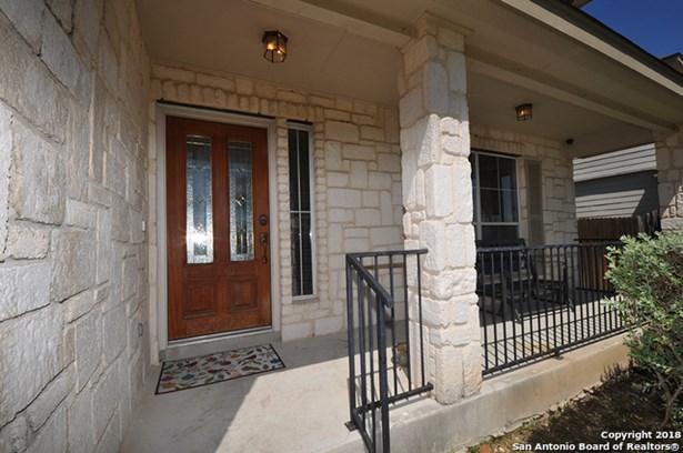 7714 Toumey Oak Dr, San Antonio, TX - USA (photo 3)