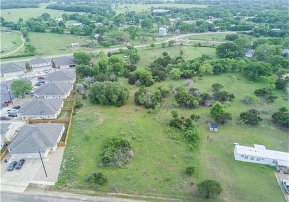 Tbd Carl Shipp Dr, Liberty Hill, TX - USA (photo 1)