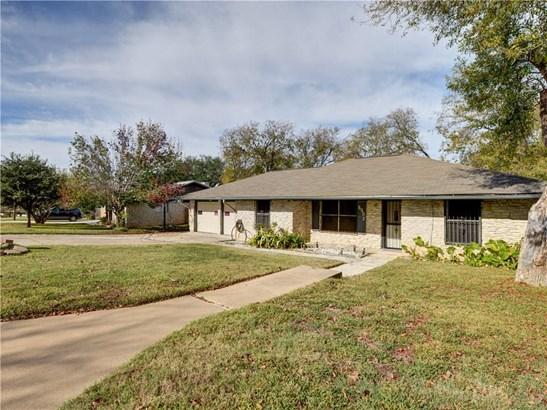 5502 Tipton Dr, Austin, TX - USA (photo 3)