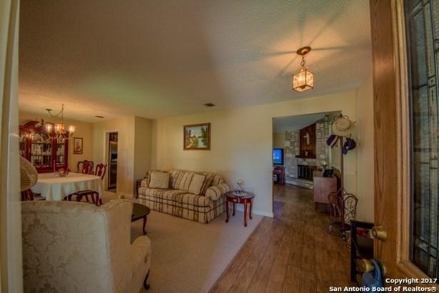 1115 Longmont St, San Antonio, TX - USA (photo 4)