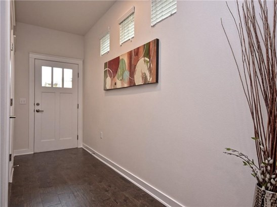 8925 Parker Ranch Cir #b, Austin, TX - USA (photo 4)