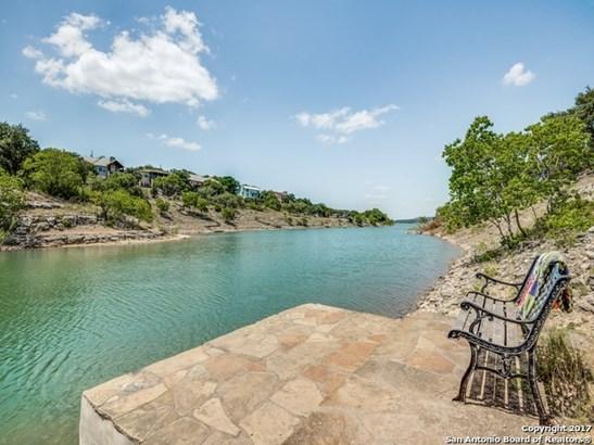 311 Village View Dr, Canyon Lake, TX - USA (photo 1)