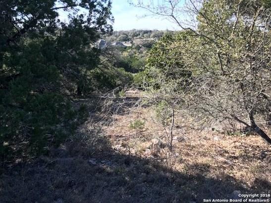 1054 Madrone Rd, Fischer, TX - USA (photo 3)