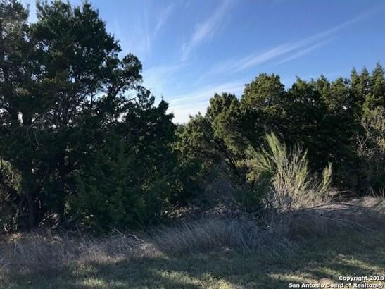 1054 Madrone Rd, Fischer, TX - USA (photo 5)