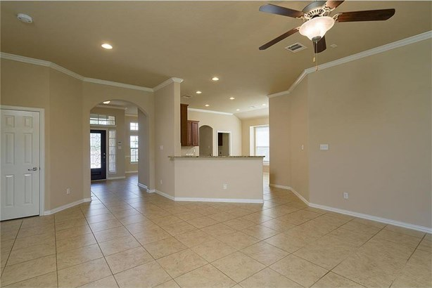 2022 Sunny Trail Dr, Georgetown, TX - USA (photo 2)
