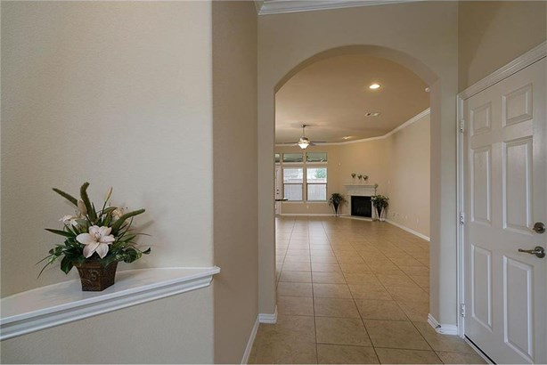 2022 Sunny Trail Dr, Georgetown, TX - USA (photo 4)