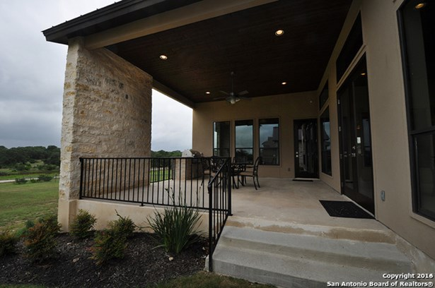 5745 Palisades View, New Braunfels, TX - USA (photo 4)