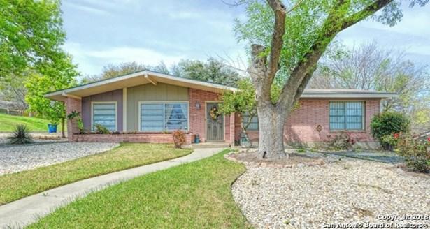 139 Longridge Dr, San Antonio, TX - USA (photo 1)