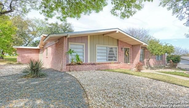 139 Longridge Dr, San Antonio, TX - USA (photo 2)