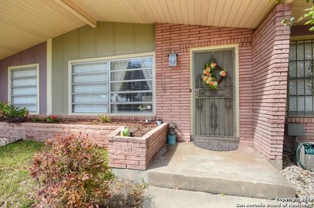 139 Longridge Dr, San Antonio, TX - USA (photo 3)