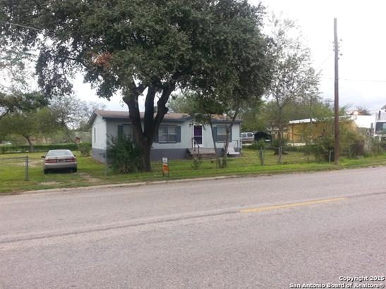 814 Avenue H, Poteet, TX - USA (photo 1)