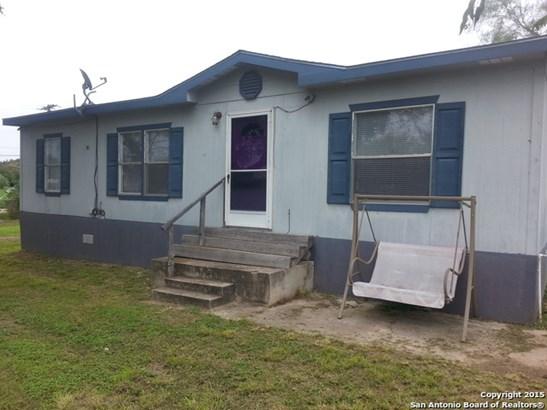 814 Avenue H, Poteet, TX - USA (photo 2)