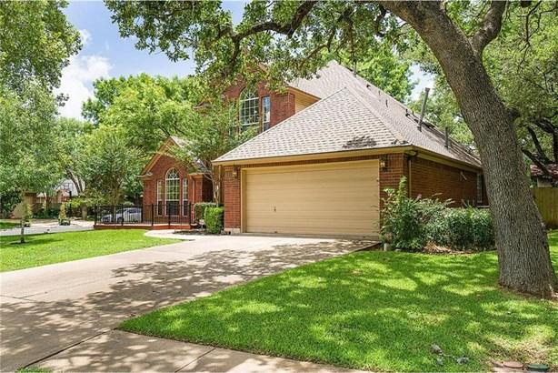 6301 Oasis Dr, Austin, TX - USA (photo 3)