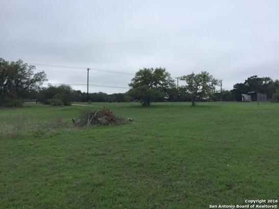 29700 Fm 306, Spring Branch, TX - USA (photo 5)