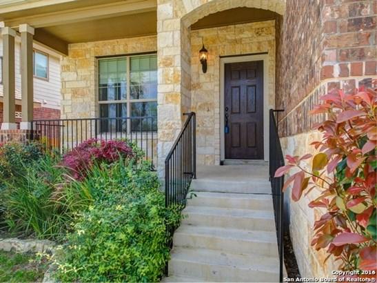 11510 Belicena Rd, San Antonio, TX - USA (photo 2)