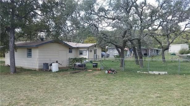 109 County Road 138 W, Burnet, TX - USA (photo 3)