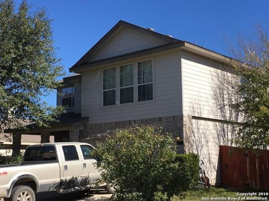 426 Dandelion Bnd, San Antonio, TX - USA (photo 1)