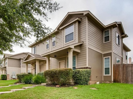 13816 Harris Ridge Blvd, Pflugerville, TX - USA (photo 2)