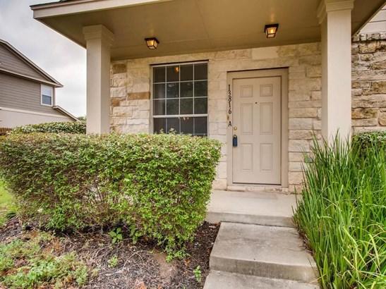 13816 Harris Ridge Blvd, Pflugerville, TX - USA (photo 4)
