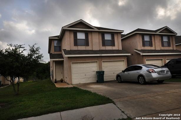 10611 Mathom Landing #4, Universal City, TX - USA (photo 2)