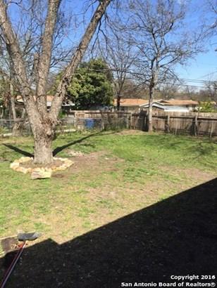 359 Saratoga Dr, San Antonio, TX - USA (photo 3)