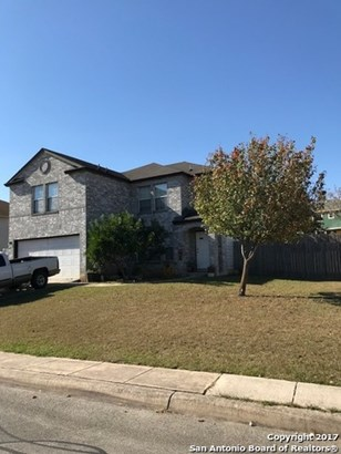 7119 Teton Rdg, San Antonio, TX - USA (photo 2)