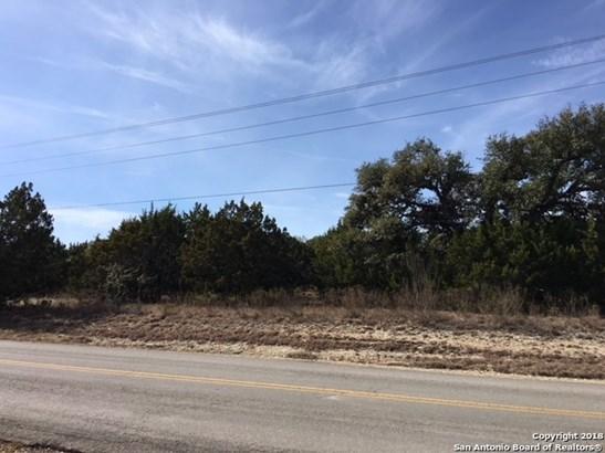 23489 S N Cranes Mill Rd, Canyon Lake, TX - USA (photo 1)