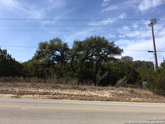 23489 S N Cranes Mill Rd, Canyon Lake, TX - USA (photo 3)