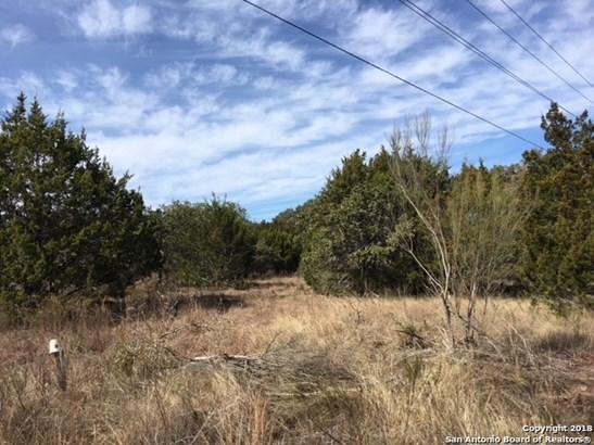 23489 S N Cranes Mill Rd, Canyon Lake, TX - USA (photo 4)