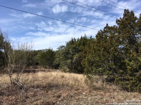 23489 S N Cranes Mill Rd, Canyon Lake, TX - USA (photo 5)