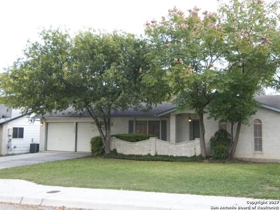 1730 Timber Oak St, San Antonio, TX - USA (photo 1)