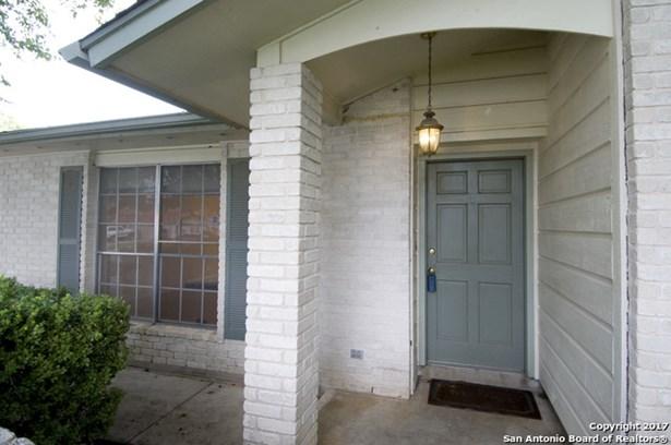 1730 Timber Oak St, San Antonio, TX - USA (photo 2)