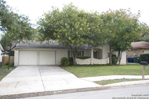 1730 Timber Oak St, San Antonio, TX - USA (photo 3)