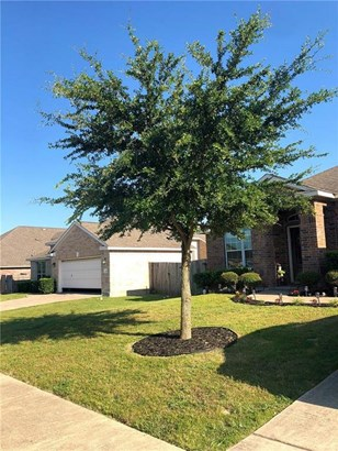 1449 Faber Dr, Pflugerville, TX - USA (photo 2)