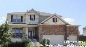 2431 Cortona Mist, San Antonio, TX - USA (photo 1)